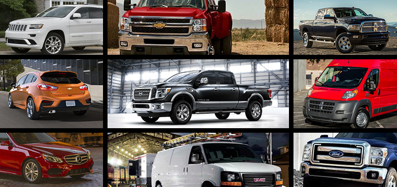 clean diesel vehicles available in the u s diesel technology forum. Black Bedroom Furniture Sets. Home Design Ideas
