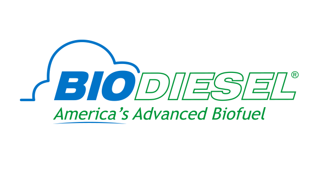 National BioDiesel Board Logo